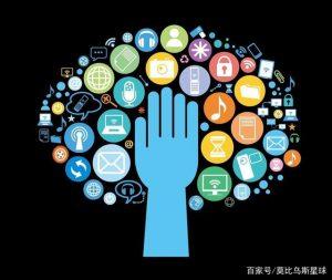 技术无国界遭打脸,国产操作系统如何破局?