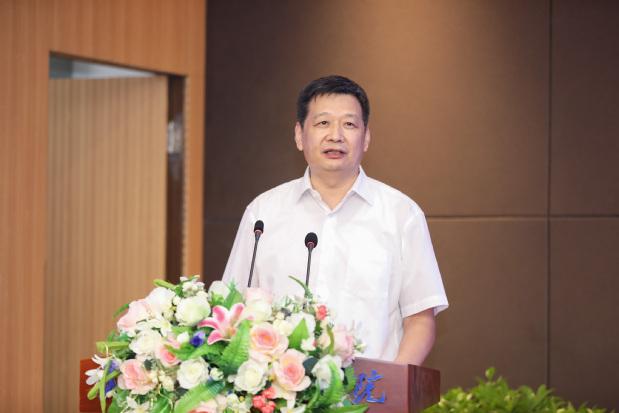 """武汉职业技术学院成立""""信创学院"""",全国首家!"""