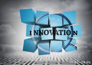 响应信创战略优锘科技数字孪生可视化平台赋能金融行业管理升维