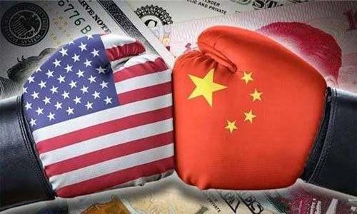 被美国制裁后,中国科技产业该如何发展自主可控