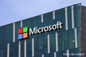 盗版Windows彻底摧毁了国产操作系统!