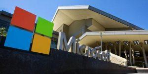 倪光南正式宣布,国产操作系统开始发力,微软也没料到会这么快