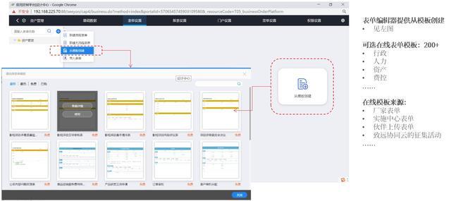 信创丨致远新一代信创协同办公管理平台领先升级