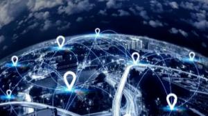 新基建浪潮下,用电量暴涨是否会对现有城市配电网造成冲击?
