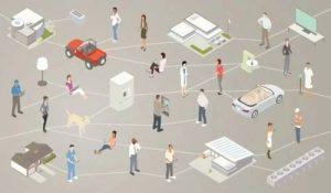 国产操作系统:四十年激变,正在崛起