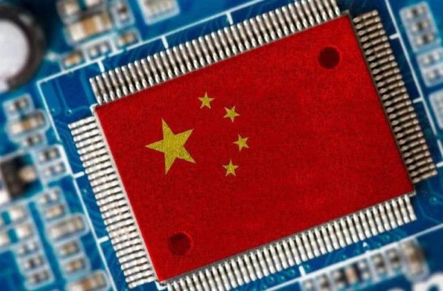国产芯片设计软件现状大曝光!比芯片还要惨:自给率不足0.6%
