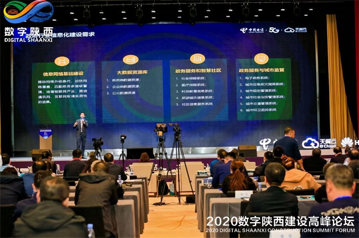 ZStack私有云平台荣获信创、边缘云荣誉,联动阿里云、天翼云、伟仕佳杰等开展伙伴活动!