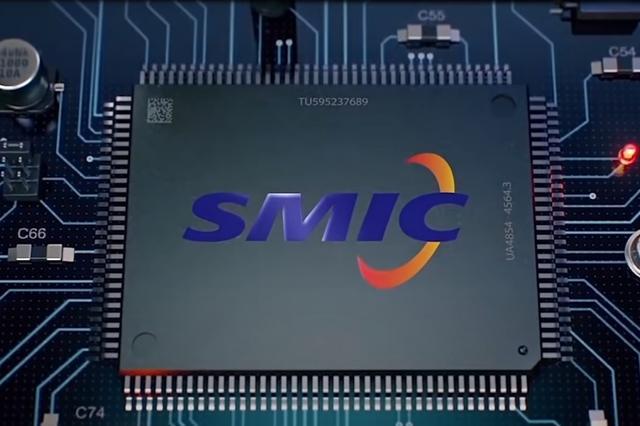 利润暴涨93.5%!中企巨头继续扩展14nm工艺,芯片国产化仍将加速