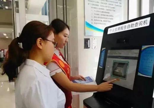"""麒麟软件引领国产操作系统崛起:打造""""工程中心""""提供定制化服务"""