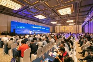 信息技术应用创新产业发展峰会召开,促进产融高效对接